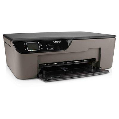 скачать инструкцию по ремонту принтера